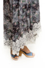 Платье 594 (серый)