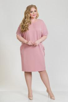 Платье 920 (пудра)