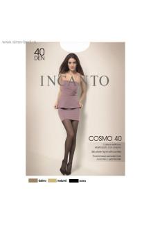 Колготки женские INCANTO Cosmo 40 den (daino)