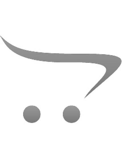 Туника Этна 0036 (серый 074)